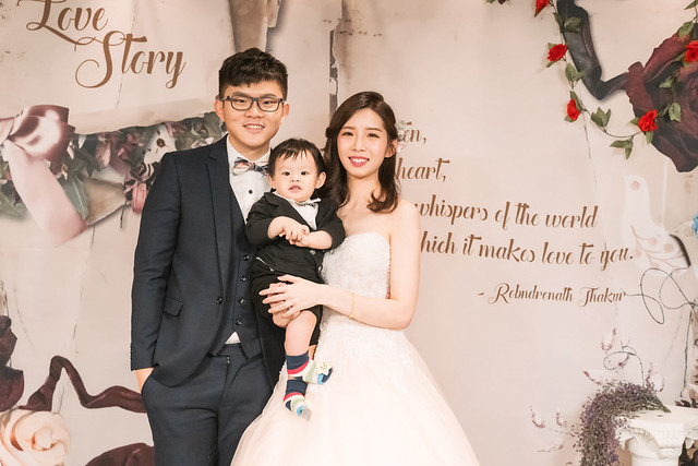 台北婚攝,大毛,婚攝,婚禮,婚禮記錄,攝影,洪大毛,洪大毛攝影,北部,世貿三三