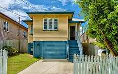 165 Morts Road, Mortdale NSW