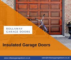 Insulated Garage Doors (rollawargaragedoors) Tags: insulated garage doors roller essex roll up