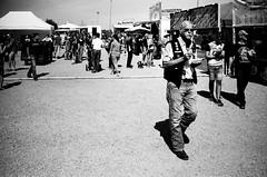 oldschool biker (gato-gato-gato) Tags: 35mm contax contaxt2 iso100 ilford ls600 noritsu noritsuls600 strasse street streetphotographer streetphotography streettogs t2 analog analogphotography believeinfilm film filmisnotdead filmphotography flickr gatogatogato gatogatogatoch homedeveloped pointandshoot streetphoto streetpic tobiasgaulkech wwwgatogatogatoch black white schwarz weiss bw monochrom monochrome blanc noir strase onthestreets mensch person human pedestrian fussgänger fusgänger passant schweiz switzerland suisse svizzera sviss zwitserland isviçre zuerich zurich zurigo zueri autofocus