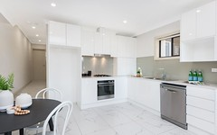 7/326 Pacific Highway, Lane Cove NSW