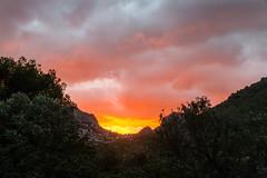 IMG_0836 Sunset on Costa Blanca (jaro-es) Tags: costablanca canon clouds españa eos70d evening spanien spain spanelsko sky himmel nature natura natur naturewatcher naturemaster naturesfinest nubes sol sonne sonnenuntergang paisaje panorama landschaft landscape l