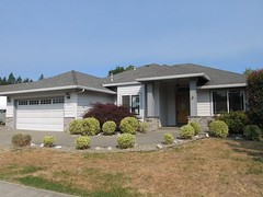 2666 Sw Garden Meadow Dr, Grants Pass, Oregon 97527 Foreclosed Home Information REO Properties (adiovith11) Tags: grants homes oregon pass sale 2666swgardenmeadowdrgrantspassoregon97527 indexpost foreclosure homesforsale