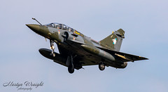 Armee De Lair Mirage 2000D (Ratters1968: Thanks for the Views and Favs:)) Tags: canon7dmk2 martynwraight ratters1968 canon dslr photography digital eos frisianflag 2019 leeuwardenairbase holland netherlands dutch royalnetherlandsairforce exfrisianflag nato flight flying fleugzeug aeroplane plane aeronautics aircraft avions aviation avioes aeronef transport airplane air jet topgun military war warplane combat combataviation militaryaircraft militaire warbird bomber fighter fastjet mirage armeedelair french france dassaultmirage2000d mirage2000d frenchairforce force