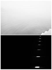 Versus diptico 2015_nº 29. David Jiménez (espaciosparaelarte) Tags: arte artecontemporáneo artistas artista blancoynegro cultura comunidaddemadrid creación comisario colección comisariado culture color exposición exposiciones espacio expo fotografía fotografia foto gente grupo davidjiménez