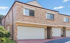 49/18 Buckleys Road, Winston Hills NSW