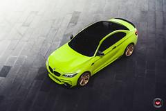 BMW M2 - M-X Series - M-X6 - © Vossen Wheels 2019 - 1012 (VossenWheels) Tags: 2series 2seriesaftermarketforgedwheels 2seriesaftermarketwheels 2seriesforgedwheels 2serieswheels bmw bmw2series bmw2seriesaftermarketforgedwheels bmw2seriesaftermarketwheels bmw2seriesforgedwheels bmw2serieswheels bmwaftermarketforgedwheels bmwaftermarketwheels bmwforgedwheels bmwm2 bmwm2aftermarketforgedwheels bmwm2aftermarketwheels bmwm2forgedwheels bmwm2mx6 bmwm2wheels bmwwheels forgedmx6 forgedwheels mx mxseries mx6 m2 m2aftermarketforgedwheels m2aftermarketwheels m2forged m2wheels vossenforged vossenforgedwheels vossenmx6 vossenwheels ©vossenwheels2019