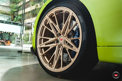 BMW M2 - M-X Series - M-X6 - © Vossen Wheels 2019 - 1001 (VossenWheels) Tags: 2series 2seriesaftermarketforgedwheels 2seriesaftermarketwheels 2seriesforgedwheels 2serieswheels bmw bmw2series bmw2seriesaftermarketforgedwheels bmw2seriesaftermarketwheels bmw2seriesforgedwheels bmw2serieswheels bmwaftermarketforgedwheels bmwaftermarketwheels bmwforgedwheels bmwm2 bmwm2aftermarketforgedwheels bmwm2aftermarketwheels bmwm2forgedwheels bmwm2mx6 bmwm2wheels bmwwheels forgedmx6 forgedwheels mx mxseries mx6 m2 m2aftermarketforgedwheels m2aftermarketwheels m2forged m2wheels vossenforged vossenforgedwheels vossenmx6 vossenwheels ©vossenwheels2019