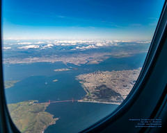 Looking Down on ze Bay Area From 12,500 Feet (AvgeekJoe) Tags: aerialphotograph california d5300 dslr e75l erj170200lr erj175 erj175lr embraer embraererj170200lr embraererj175 embraererj175lr n624qx nikon nikon1020mm nikon1020mmafpdxf4556gvr nikond5300 nikonnikkor1020mmafpdxf4556gvr sanfrancisco usa aerial aerialphoto aerialphotography aircraft airplane aviation jetliner plane