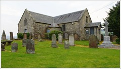 Crawfordjohn Kirk (Ben.Allison36) Tags: crawfordjohn kirk church south lanarkshire village