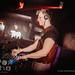 Duygu_Bayramoglu_Media_Business_Shooting_Club_Photography_Eventfotografie_DiscoFotograf_Clubfotograf_Partypics_München-36