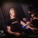 Duygu_Bayramoglu_Media_Business_Shooting_Club_Photography_Eventfotografie_DiscoFotograf_Clubfotograf_Partypics_München-34