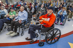 190424-Z-AL508-1014 (NJ Department of Military and Veterans Affairs) Tags: worldwarii greatestgeneration newjerseyveteransmemorialhomeatparamus veteran veterans service newjerseydepartmentofmilitaryandveteransaffairs njdmava newjerseydistinguishedservicemedal statemedalceremony award recognition nj newjersey stateofnewjersey usarmy army usa soldier soldiers usnavy navy usn seaman seamen usmarinecorps marinecorps usmc marine marines uscoastguard uscg ususcoastguardmerchantmarine paramus us