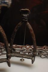 20190419-DSC_0700 (Beothuk) Tags: jenny photos ram april 19 2019 royal alberta museum friday edmonton