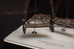 20190419-DSC_0698 (Beothuk) Tags: jenny photos ram april 19 2019 royal alberta museum friday edmonton