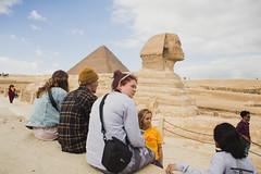 Egypt-53