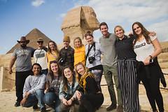 Egypt-54