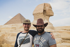 Egypt-56