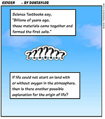 Science (randycline5049) Tags: science sciencecomics sciencememes sciencememe collegescience