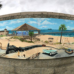 Tybee Mural thumbnail