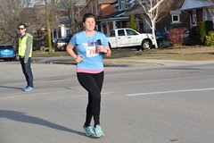 2019 ENDURrace 8k (runwaterloo) Tags: julieschmidt endurrace 2019endurrace 2019endurrace8km runwaterloo
