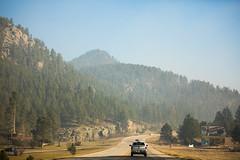 Black Hills South Dakota (Thomas Hawk) Tags: america blackhills custercounty southdakota usa unitedstates unitedstatesofamerica hillcity