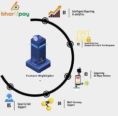 online payment gateway (ishtiyak.kha99) Tags: white label solution
