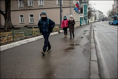 17drc0211 (dmitryzhkov) Tags: urban outdoor life human social public stranger photojournalism candid street dmitryryzhkov moscow russia streetphotography people city color colour