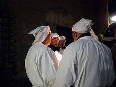 Holy Week n. 2 (Franco & Lia) Tags: castelsardo sardegna sardinia settimanasanta holyweek street fotografiadistrada photographiederue strasenfotografie