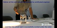 Lighting Kits (csv6) Tags: heatsink lighting mingfa
