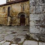 Santa Maria del Puerto - Santoña thumbnail