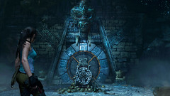 Shadow-of-the-Tomb-Raider-250419-003
