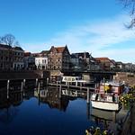 Hometown Gorinchem Holland thumbnail
