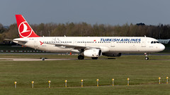 IMG_3725-Edit-Edit (airplanes_uk) Tags: 13042019 a321 airbus aviation man manchesterairport planes tcjrv thy turkishairlines