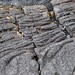 Rope Lava At Turtle-friendly Black Sand Beach DSC_0816