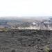 Kilauea floor slump, exposed sulfur bank DSC_0652