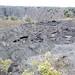 Kilauea rim micro lava tubes skylights crater DSC_0625