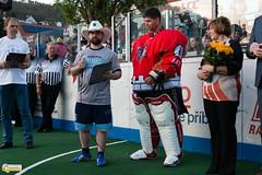 Aleš Hřebeský Memorial 2019, Day 1 (LCC Radotín) Tags: alešhřebeskýmemorial memoriálalešehřebeského ahm lacrosse boxlacrosse boxlakros lakros fotokarelmokrý