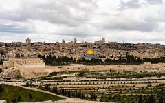 ירושלים Jerusalem (danieltamkl) Tags: jerusalem israel sony a7 a73 a7iii tamron tamron2875 hongkong hong kong travel sight landscape cityscape europe middle east ngc