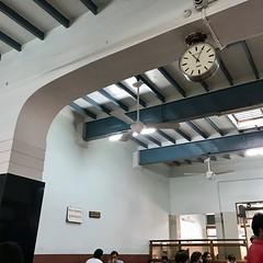 Udupi Sri Krishna Bhavan/USKB[2017/07] (gang_m) Tags: tiffin インド india india2017 bangalore bengaluru バンガロール ベンガルール
