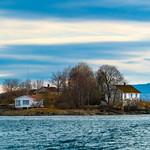 Oslo Fjord, Norway thumbnail