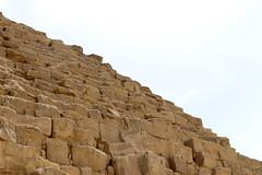Pyramides de Gizeh et Mosquées du Caire (thefarmparis) Tags: egypteantique egypte egyptianmuseum egyptianmuseumcairo egypt egyptien museeegyptien mosquee lecaire cairo gizeh pyramides pyramidesgizeh pierre antiquite sphinx sphynx nile mohamed ali mahamedali alrifai africa afrique musulman islam religion faith foi freephoto