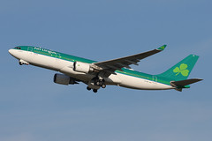 A330-2.EI-GEY-1 (Airliners) Tags: shamrock aerlingus 330 a330 a3302 a330200 a330202airbus airbus330 airbusa330200 airbusa330202 airbusa330 iad eigey 42219