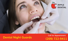 Dental Night Guards | Affordable Dental Care in Merced (appledental) Tags: dental care merced best teeth whitening orthodontic treatment implant cost root canal implants emergency dentist affordable cosmetic dentistry ca straightening oral surgeon wisdom removal braces nightguard dentalcare cosmeticdentistry oralsurgeon wisdomteethremoval teethcleaning dentalimplants dentalbridge dentalbraces