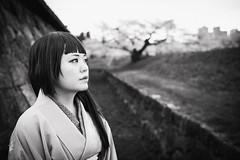 Leica M 240 & SUMMILUX-M 35mm F1.4 ASPH (leicafanboy..) Tags: leica m 240 summiluxm 35mm f14 asph ポートレート portrait モノクローム monochrome woman happyplanet asiafavorites
