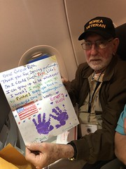 Disher, Jack - Army / Korea - Blue / 29 (indyhonorflight) Tags: ihf indyhonorflight 29 mark kidd