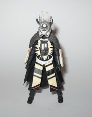 enfys nest from enfys nest's swoop bike and enfys nest star wars solo a star wars story vehicle and basic action figure force link 2018 hasbro b (tjparkside) Tags: enfys nest nests swoop bike with star wars han solo story vehicle vehicles basic action figure figures hasbro 2018 force link blaster sounds phrases wearable starter set 20 2018isney cloud rider gang bikes engines seats seat engine speed speeder vibrolance electroripper staff soft goods fabrice cape helmet mask bantha fur wrist fan blade blades misb