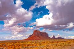 _FOU0176.jpg (Murray Foubister) Tags: 2018 autumn usa arizona travel cloudeffects