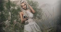 #642 (Aimee Cristole) Tags: uber coco lamb