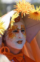 20190421-DSC_8190Face.jpg (billheadphotography) Tags: places sanfrancisco events easterindolorespark sistersofperpetualindulgence dolorespark eastersunday